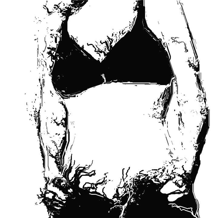 woman-258334_960_720